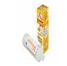 Filtre DOUCHE Vitamine C, anti-chlore