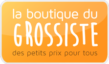 La Boutique du Grossiste